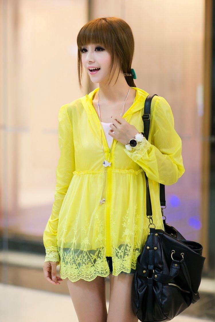 Japanese Street Fashion Japanese Fashion Magazine Japan Store Korean