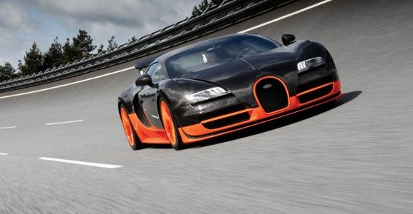 Veyron Ss Dream Cars Carritos Autos Coches