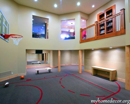 interior design ideas for home gym house design ideas