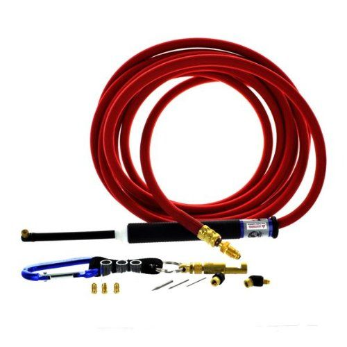 Hypertherm 120305 Noz:Pac121//Pmx800 Pipe Sdl Pkg = 5