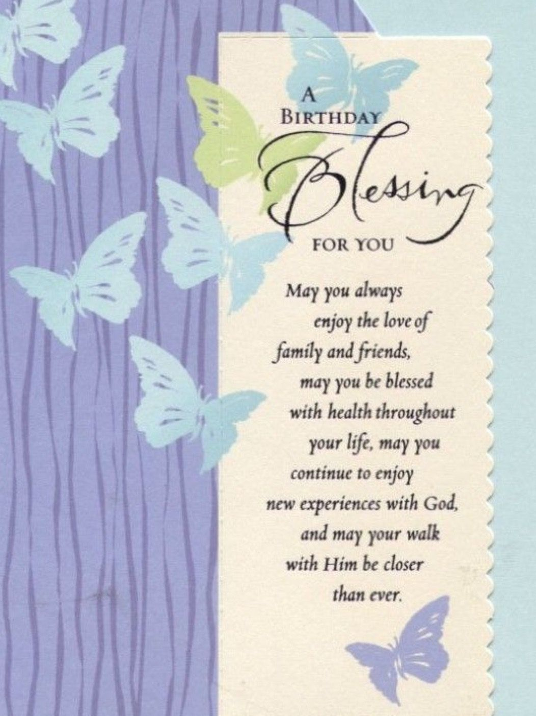 Idea by Bonnie Moore on Scrapbooks and Cards Spiritual