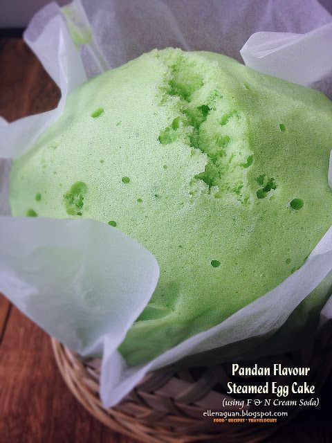 Cuisine paradise is a singapore base food and travel blog that cuisine paradise is a singapore base food and travel blog that features food recipes food forumfinder Choice Image
