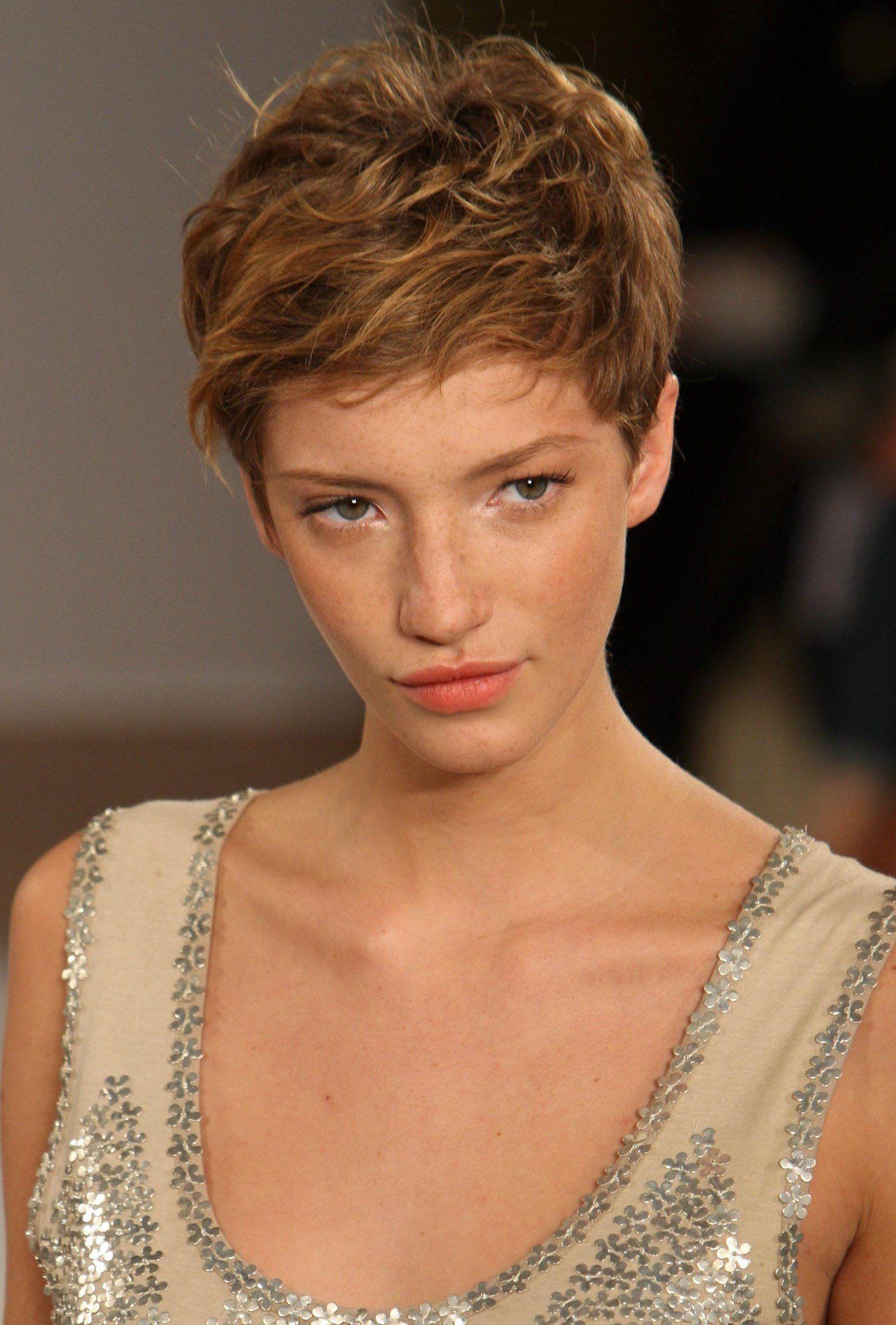 Kort hår googlesøgning Зуля pinterest short pixie haircuts