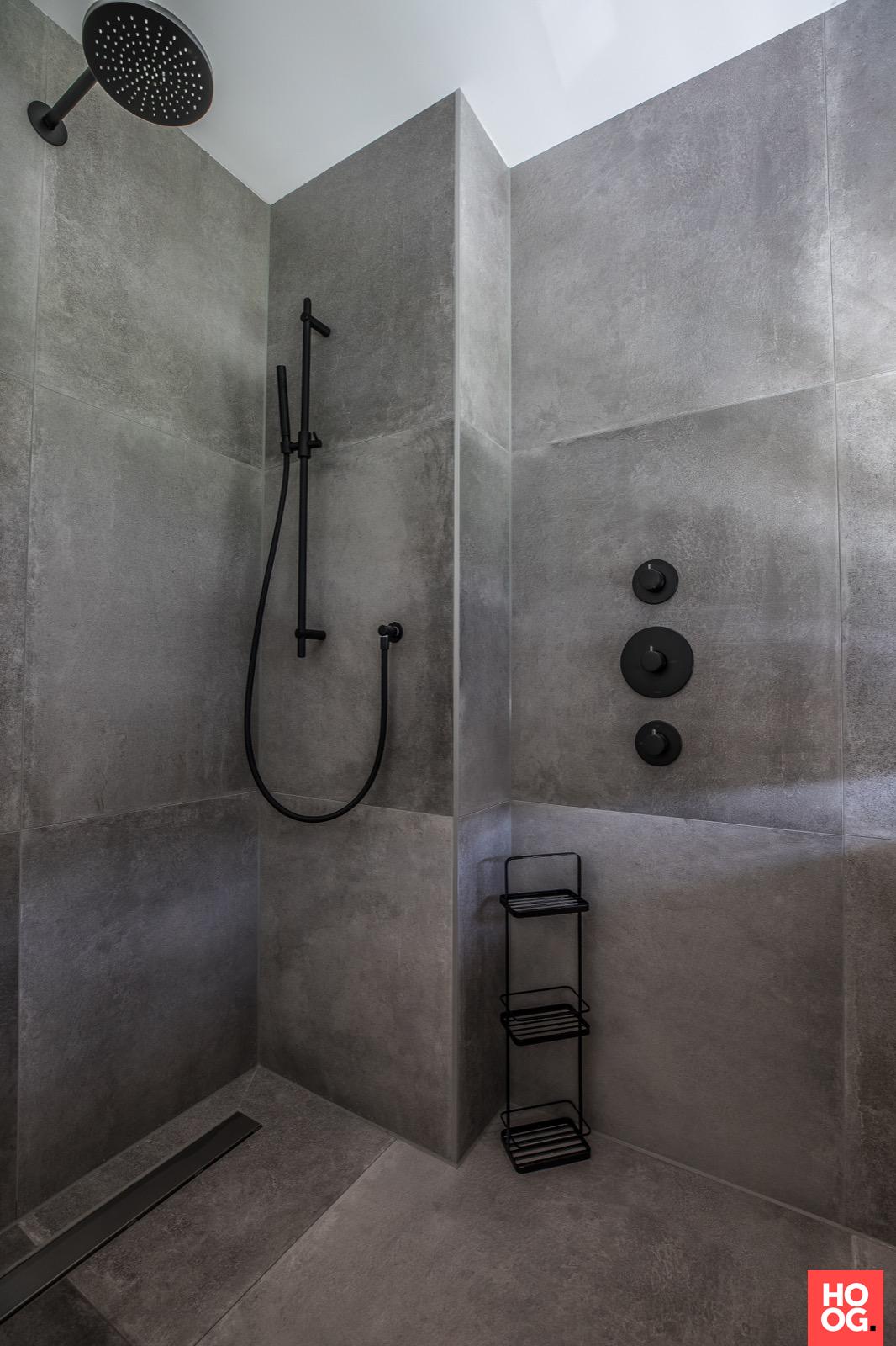 Photo of Natuursteen Totaal – Exclusieve badkamer – Hoog ■ Exclusieve woon- en tuin ins…