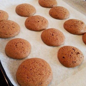 Nutella Stuffed Chocolate Chip Cookies Tastemade