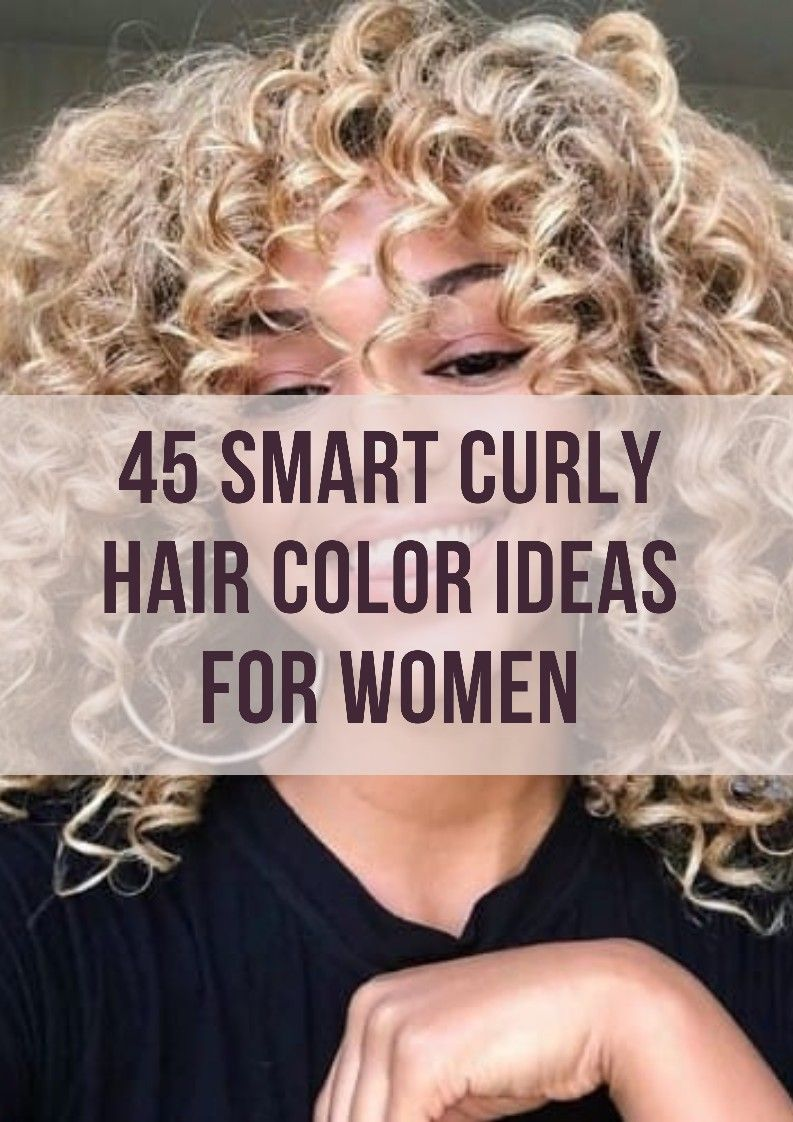 Pin On Best Pins For Hair Care