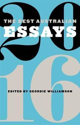 Buy essays australia