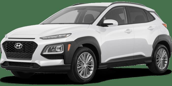 2019 Hyundai Kona Prices Reviews Hyundai Hyundai Suv Kona