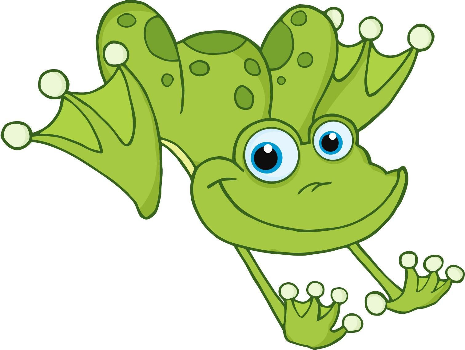 frogs cartoon images this activity as well as all experiments