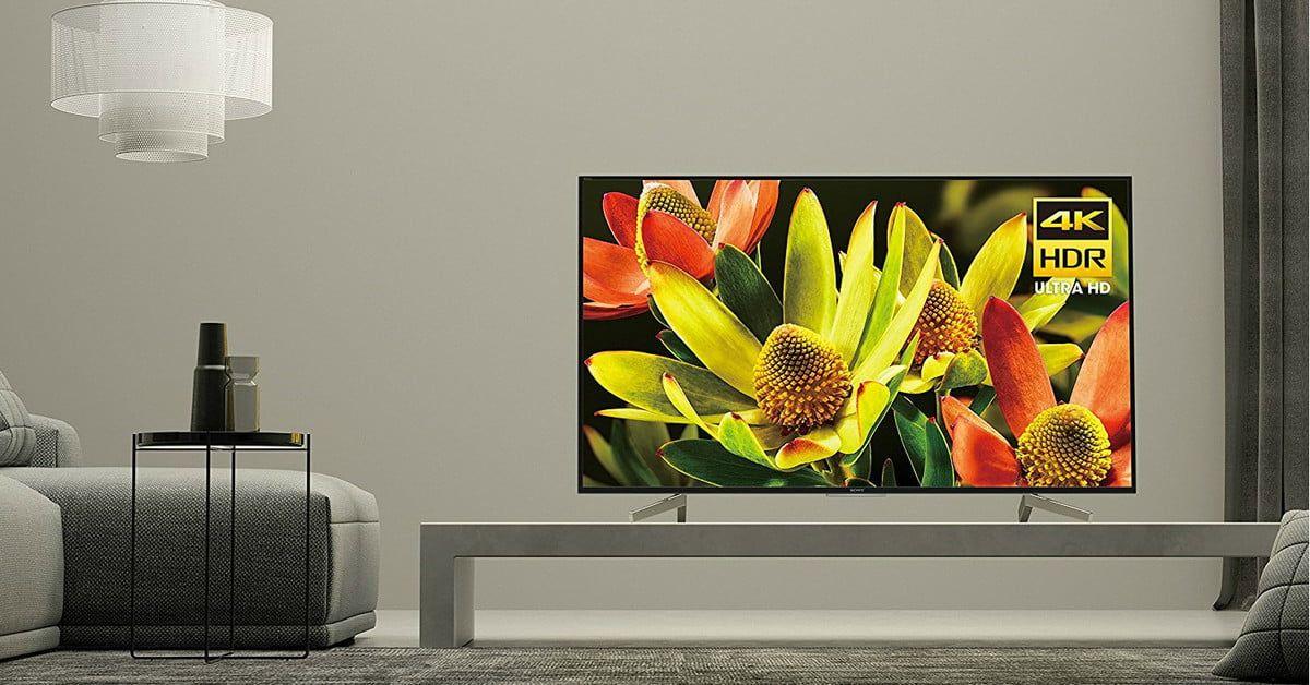 The Best Cheap 4k Tv Deals For October 2020 Lg Samsung Sony Vizio Digital Trends Smart Tv Black Friday Tv Deals Tv Deals