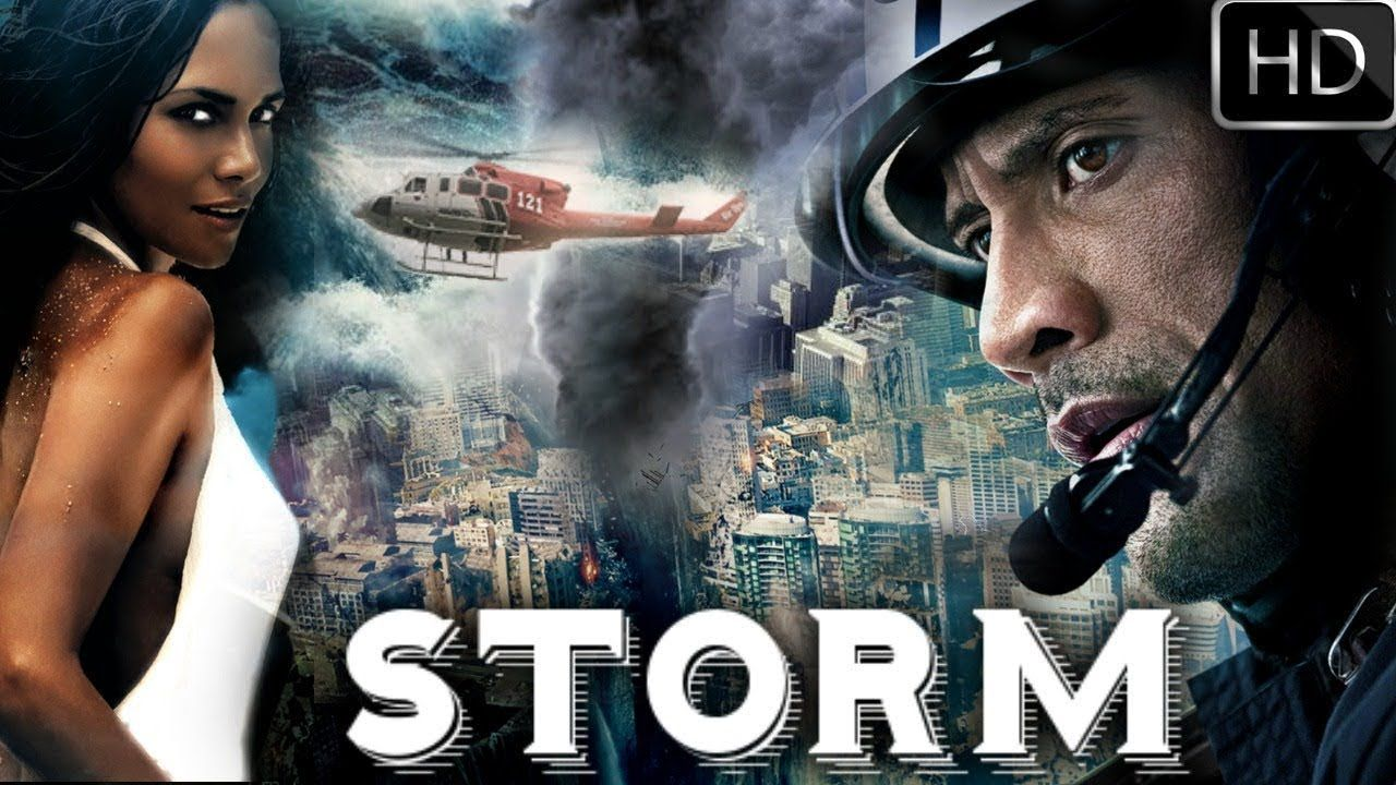 storm best blockbuster films of hollywood dubbed in hindi full hd