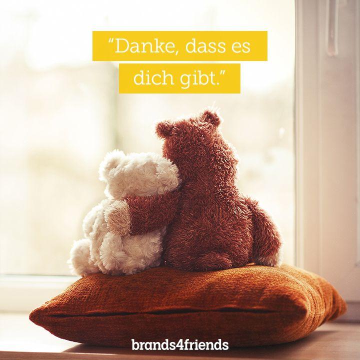 Sag Mal Wieder Danke Dankeschon Spruche Freundschaft Zitate Danke Spruche Zum Danke Sagen