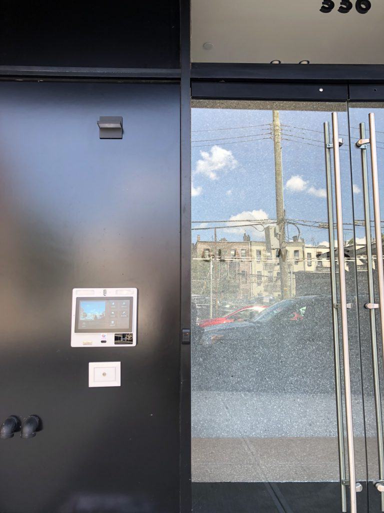 Security System Upgrade By Paragon Security Locksmith Brooklyn