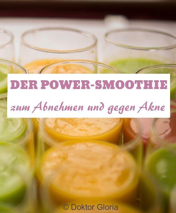 Smoothie Zur Gewichtsreduktion Mit Xoconostle Pflanze Sellerie Und Zitronentee Zur Gewichtsreduktion