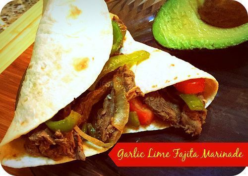Garlic Lime Fajita Marinade   - Beef Recipes   #Beef #fajita #Garlic #Lime #marinade #recipes #steakfajitamarinade Garlic Lime Fajita Marinade   - Beef Recipes #beeffajitamarinade Garlic Lime Fajita Marinade   - Beef Recipes   #Beef #fajita #Garlic #Lime #marinade #recipes #steakfajitamarinade Garlic Lime Fajita Marinade   - Beef Recipes #beeffajitarecipe