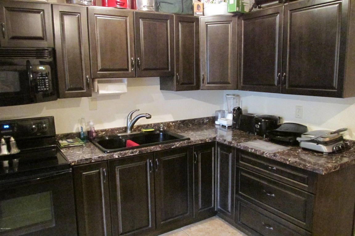 Real Estate For Sale Listingid 35419768 Daytona Beach Fl 32118 Sale House Renting A House Home