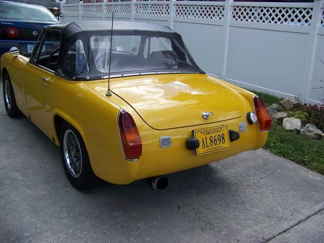mg-midget-roll-bar-informationtures-amuture-nude-bbw