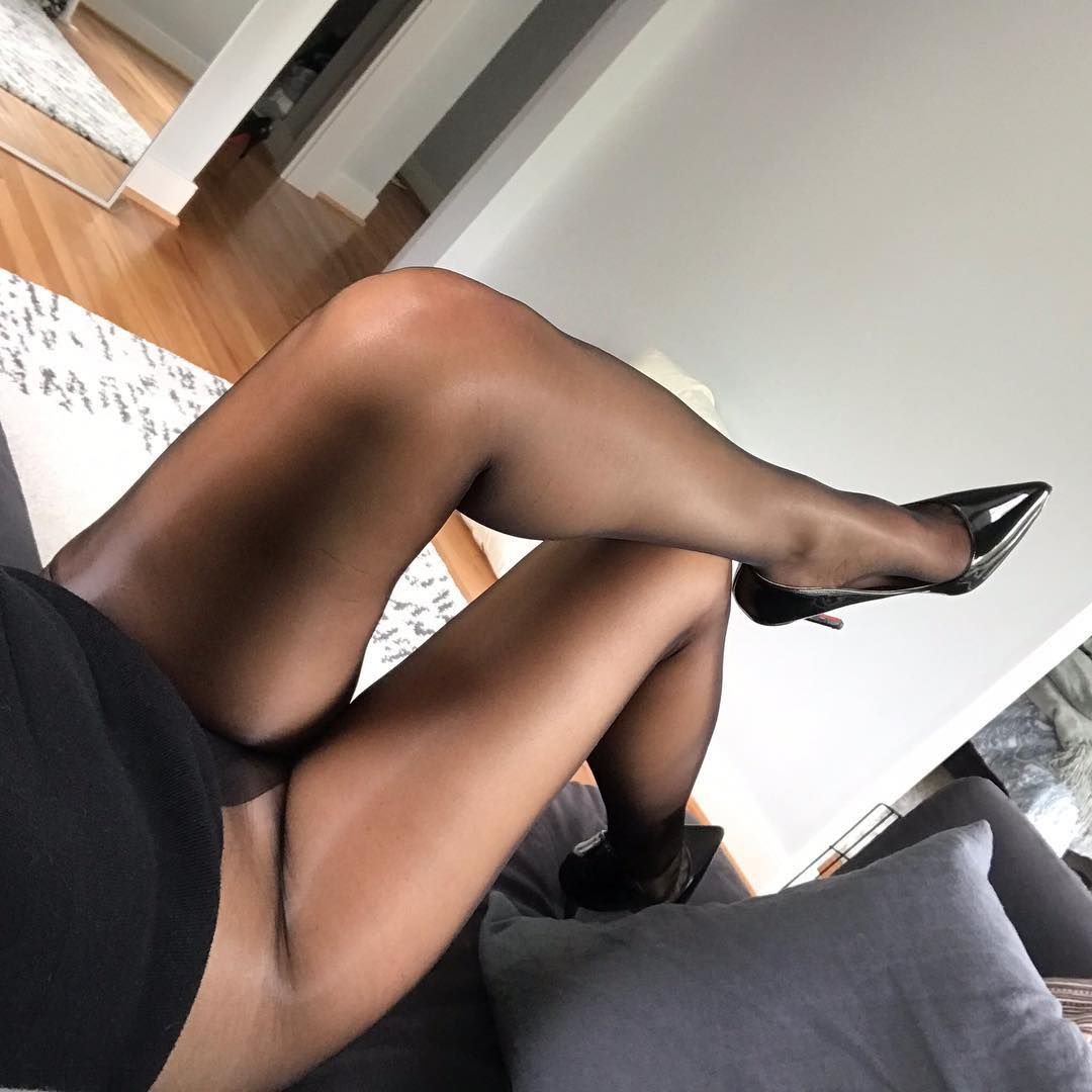 Office pantyhose The Indianapolis