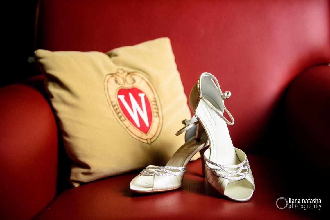 Wedding photography :: madison, wi :: ilananatasha.com :: badgers :: UW madison :: #madison #madisonwi #unionsouth #weddingphotography #uwmadison