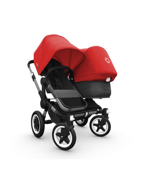 bugaboo eur baby pinterest bebe poussette et nouveau n. Black Bedroom Furniture Sets. Home Design Ideas