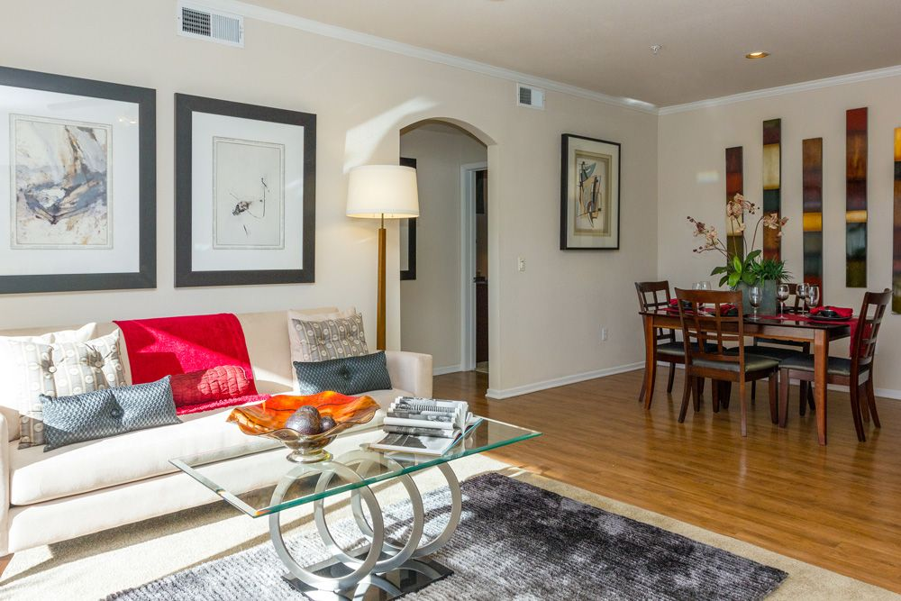 Echo Ridge Apartments In Castle Rock Colorado Has Spacious Living Spaces With Plenty Of Lighting Come Check Us Out Living Spaces Home Castle Rock