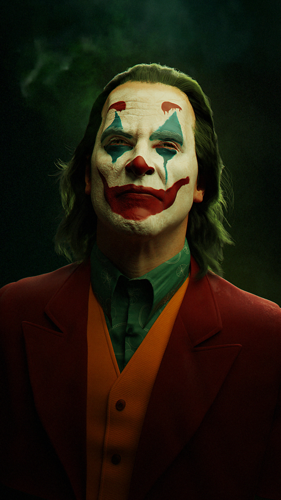 Batman joker wallpaper ...