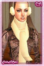Sims2Cri: scarfset_cri_pannagessato