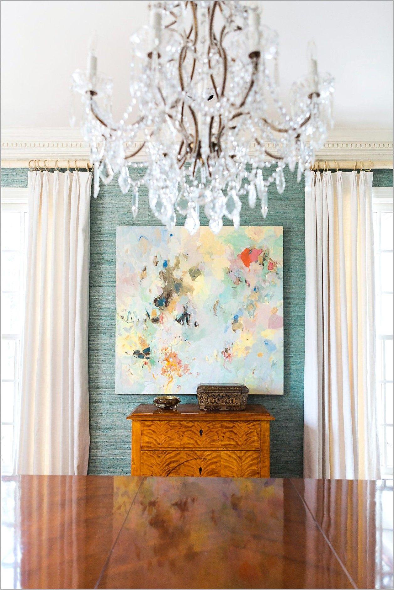 Grasscloth Wallpaper Dining Room Ideas In 2020 Grasscloth Wallpaper Dining Room Grasscloth Dining Room Dining Room Wallpaper