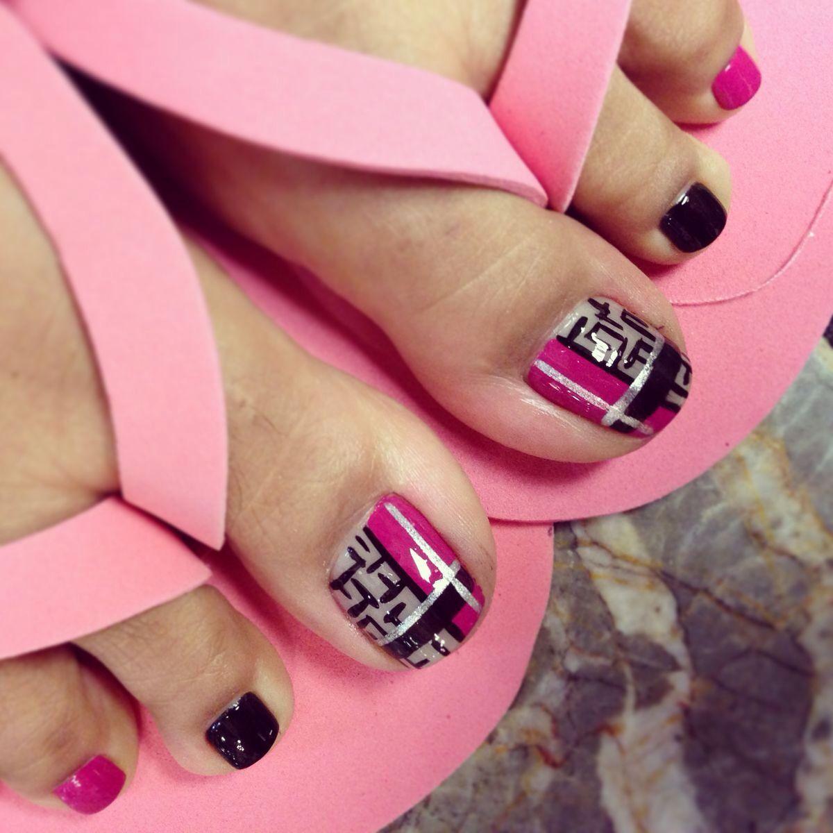Pin von Sylvia Thompson auf Nails | Pinterest | Designs