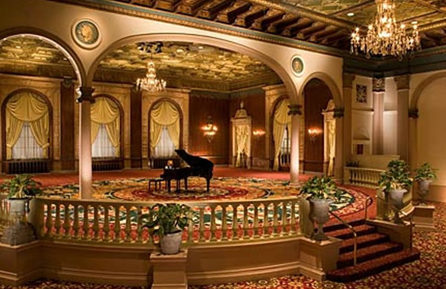 Biltmore Interior Pictures Google Search Mansions