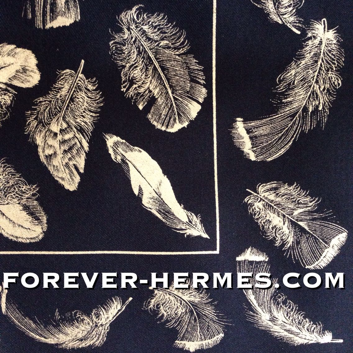 Henri de Linares was an 1904 born french painter specialized in wildlife as he often created paint replicas of animals for the museums. In our online store #foreverhermes http://forever-hermes.com we have a Very Rare BLACK & #GOLD version of this #hermesscarf he designed in year 1953 titled #plumes #feather It is to date one of the most wanted #Hermes #Paris designs, this classy elegance never faded and is of point of reference for many #textiledesigners to this date #dapper #gentleman…