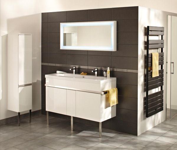 Meuble  - brico depot faience salle de bain