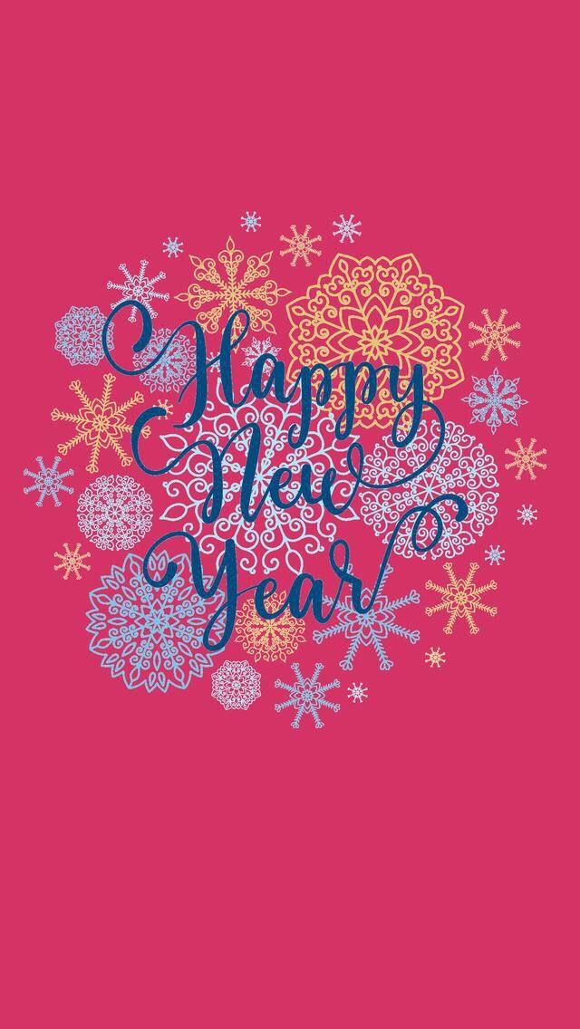 Happy New Year ℙwℙ ʄ Zz Cliɲҝ Happy New Year