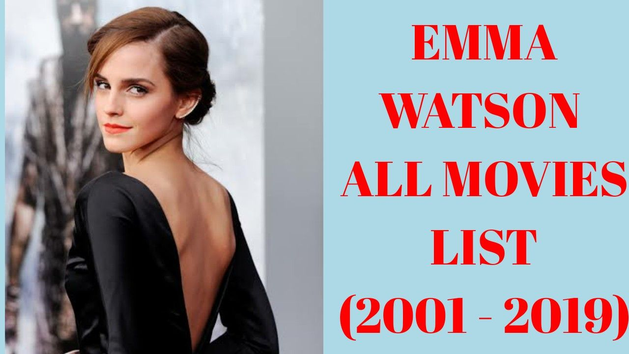 Pin By Mr Dark Mind On All In One Topics Good Movies All Movies Emma Watson