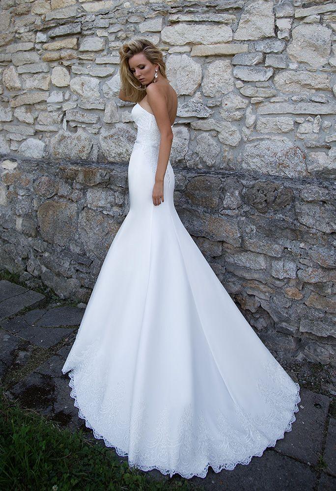 Pin by Monica GR on Future Wedding! | Mermaid wedding ...