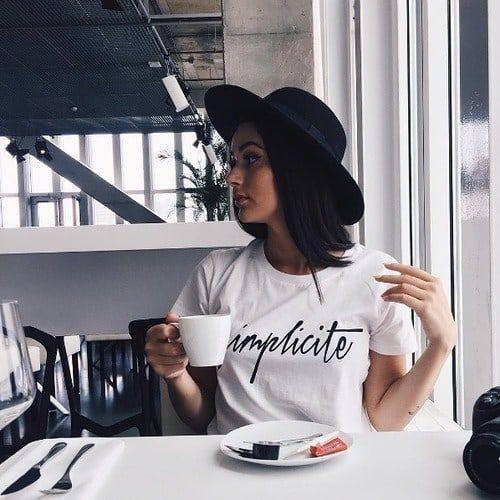 #passionforfashion_22 #icon #fashionaddict #outfitpost #outfit #ootdph #fashionista #moda #fashionable #inblack #fashionpost #fashiondiaries #fashionblog #style #styleblogger #fashionstyle #stylish #fashionlover #fashionblogger #lookbook #styleinspiration #like #fashiongram #instastyle #inspration  #stefhanex #styles