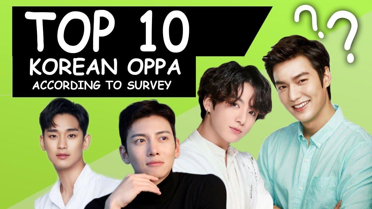 Top 10 Most Handsome Kpop Idols 2020 Kpop Idol Idol Kpop