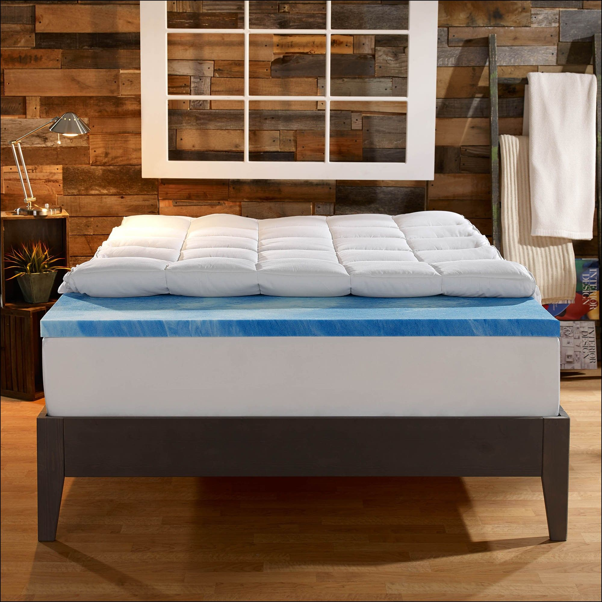 memory foam mattress topper twin xl 4 inch Memory Foam Mattress topper Twin Xl 4 Inch | Mattress Ideas  memory foam mattress topper twin xl 4 inch