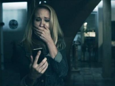 Del FOMO al JOMO: 5 cosas que aprendí al quedarme sin celular
