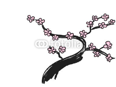 Download And Share Japanese Cherry Blossom Png Cherry Blossoms Transparent Background Cart Cherry Blossom Watercolor Japanese Cherry Japanese Cherry Blossom