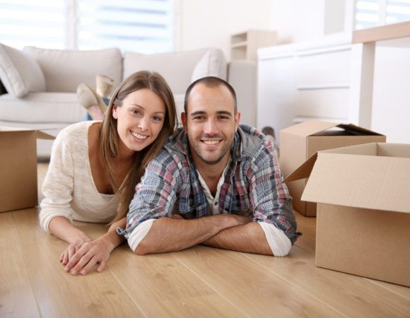 Home Insurance Renters Insurance In Columbus In Madison Seymour