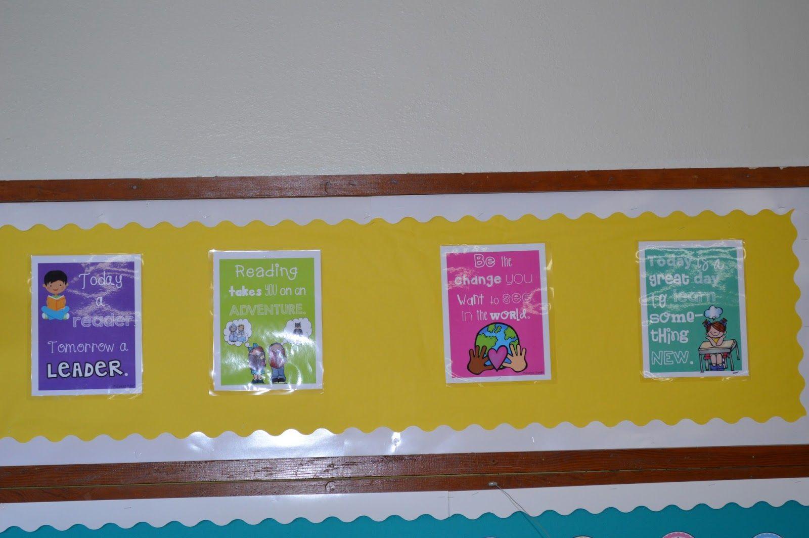 classroom7.jpg (1600×1064)