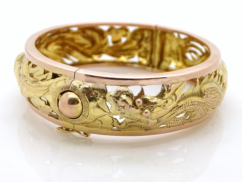 Real Opal Cuff Bracelet  October Birthstone 24th Anniversary Gift for Wife  Genuine Ethiopian Opal Sterling Silver or 14k Opal Bracelet