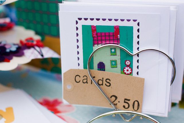How to price your handmade cards image home sweet home how to price your handmade cards image home sweet home greeting card from emily pickle colourmoves
