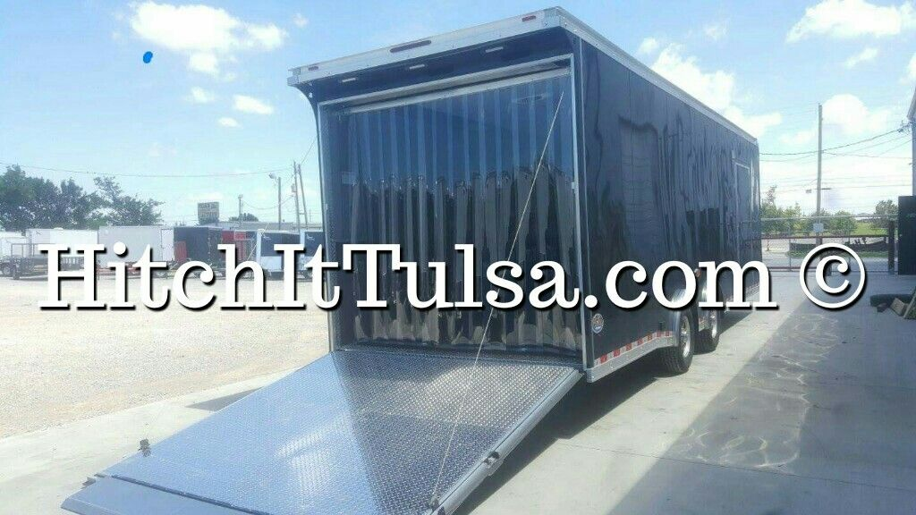 Pin on Hitch It, Trailer Sales, Trailer Parts, Service and