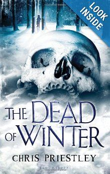 After His Mother Dies Michael Finds Himself Wandering The Halls Of Hawton Mere At Christmas Where Dark And Sinister Secrets Of The P Winter Horror Books Dead