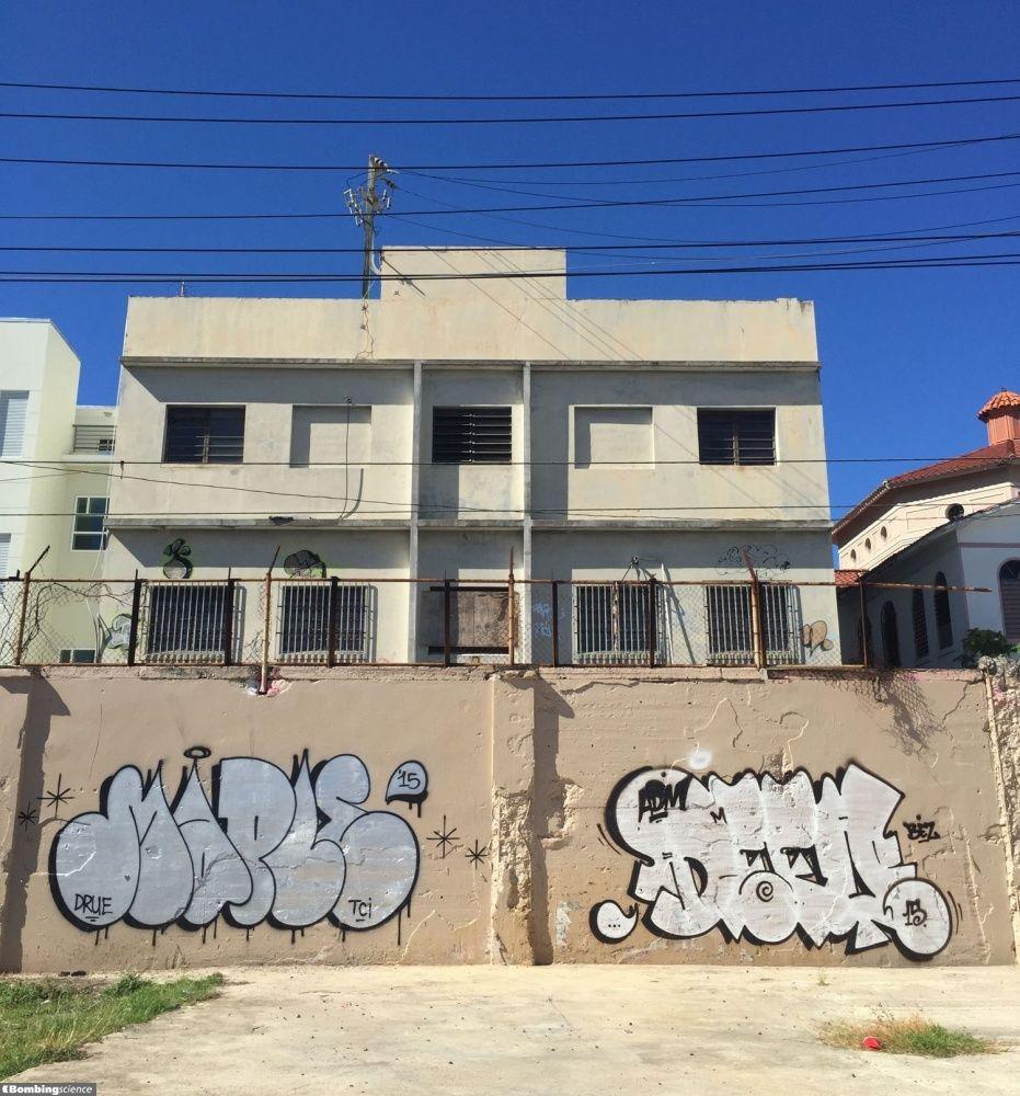 Graffiti creator online android - Graffiti