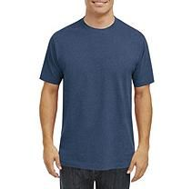 EB Men's Basic T-Shirt SAP XXXL