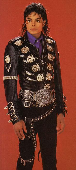 Toda La Informacion Sobrel El Vestuario Y Make Up De Michael Jackson Michael Jackson Photoshoot Michael Jackson Bad Michael Jackson Thriller