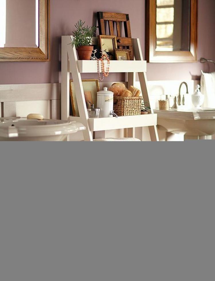 20+ Nice Bathroom Storage All BATHROOMS Ideas in 2018 Pinterest